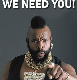 mr_t_pointing_we_need_you_300x400-300x310