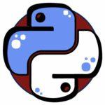 phytonalc
